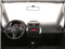 2010 Suzuki SX4 Pictures SX4 Hatchback 5D Sport photos full dashboard