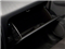 2010 Suzuki SX4 Pictures SX4 Sedan 4D photos glove box