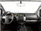 2010 Suzuki Equator Pictures Equator Crew Cab Sport 4WD photos full dashboard