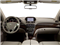 2011 Acura MDX Pictures MDX Utility 4D Advance AWD photos full dashboard