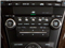 2011 Acura MDX Pictures MDX Utility 4D Advance AWD photos stereo system