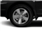 2011 Acura MDX Pictures MDX Utility 4D Advance AWD photos wheel