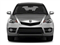 2011 Acura RDX Pictures RDX Utility 4D AWD photos front view