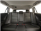 2011 Acura TSX Sport Wagon Pictures TSX Sport Wagon 4D Technology photos backseat interior