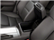 2011 Acura TSX Sport Wagon Pictures TSX Sport Wagon 4D Technology photos center storage console