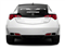 2011 Acura ZDX Pictures ZDX Utility 4D AWD photos rear view