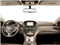 2011 Acura ZDX Pictures ZDX Utility 4D AWD photos full dashboard