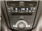 2011 Acura ZDX Pictures ZDX Utility 4D AWD photos stereo system