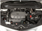 2011 Acura ZDX Pictures ZDX Utility 4D AWD photos engine