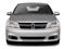 2011 Dodge Avenger Pictures Avenger Sedan 4D Mainstreet photos front view