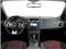 2011 Dodge Avenger Pictures Avenger Sedan 4D Mainstreet photos full dashboard