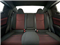 2011 Dodge Avenger Pictures Avenger Sedan 4D Mainstreet photos backseat interior