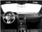 2011 Dodge Challenger Pictures Challenger Coupe 2D SE photos full dashboard