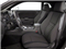 2011 Dodge Challenger Pictures Challenger Coupe 2D SE photos front seat interior
