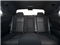2011 Dodge Challenger Pictures Challenger Coupe 2D SE photos backseat interior