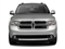 2011 Dodge Durango Pictures Durango Utility 4D R/T AWD photos front view