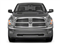 2011 Ram Truck 1500 Pictures 1500 Crew Cab Outdoorsman 4WD photos front view