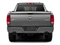 2011 Ram Truck 1500 Pictures 1500 Crew Cab Outdoorsman 4WD photos rear view