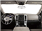 2011 Ram Truck 1500 Pictures 1500 Crew Cab ST 4WD photos full dashboard