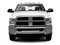 2011 Ram Truck 3500 Pictures 3500 Crew Cab SLT 2WD photos front view