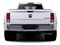 2011 Ram Truck 3500 Pictures 3500 Crew Cab Laramie 4WD photos rear view