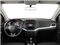 2011 Dodge Journey Pictures Journey Utility 4D R/T AWD photos full dashboard