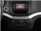 2011 Dodge Journey Pictures Journey Utility 4D R/T AWD photos stereo system