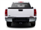 2011 GMC Sierra 1500 Pictures Sierra 1500 Crew Cab SLE 2WD photos rear view