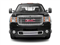 2011 GMC Sierra 3500HD Pictures Sierra 3500HD Crew Cab Denali 4WD photos front view