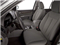 2011 Hyundai Santa Fe Pictures Santa Fe Utility 4D Limited AWD photos front seat interior