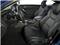 2011 Hyundai Genesis Coupe Pictures Genesis Coupe 2D photos front seat interior