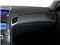 2011 Hyundai Genesis Coupe Pictures Genesis Coupe 2D photos passenger's dashboard