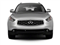 2011 INFINITI FX35 Pictures FX35 FX35 AWD photos front view