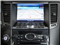 2011 INFINITI FX35 Pictures FX35 FX35 AWD photos stereo system