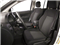 2011 Jeep Compass Pictures Compass Utility 4D Limited 4WD photos front seat interior