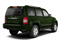 2011 Jeep Liberty Pictures Liberty Utility 4D Limited 2WD photos side rear view
