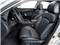 2011 Lexus IS 250 Pictures IS 250 Sedan 4D IS250 AWD photos front seat interior