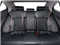 2011 Lexus IS 250 Pictures IS 250 Sedan 4D IS250 AWD photos backseat interior