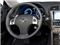 2011 Lexus IS 350C Pictures IS 350C Convertible 2D IS350 photos driver's dashboard