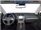 2011 Lexus IS 350C Pictures IS 350C Convertible 2D IS350 photos full dashboard