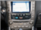 2011 Lexus IS 350C Pictures IS 350C Convertible 2D IS350 photos stereo system