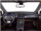 2011 Lexus CT 200h Pictures CT 200h Hatchback 5D CT200h photos full dashboard
