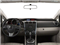 2011 Mazda CX-7 Pictures CX-7 Utility 4D i Sport 2WD photos full dashboard