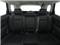 2011 Mazda CX-9 Pictures CX-9 Utility 4D Sport 2WD photos backseat interior