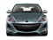 2011 Mazda Mazda3 Pictures Mazda3 Wagon 5D s Sport photos front view