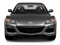 2011 Mazda RX-8 Pictures RX-8 Coupe 2D R3 (6 Spd) photos front view
