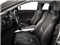 2011 Mazda RX-8 Pictures RX-8 Coupe 2D R3 (6 Spd) photos front seat interior