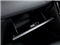 2011 Mazda RX-8 Pictures RX-8 Coupe 2D R3 (6 Spd) photos glove box