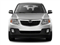 2011 Mazda Tribute Pictures Tribute Utility 4D i 4WD photos front view