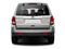 2011 Mazda Tribute Pictures Tribute Utility 4D s 4WD photos rear view
